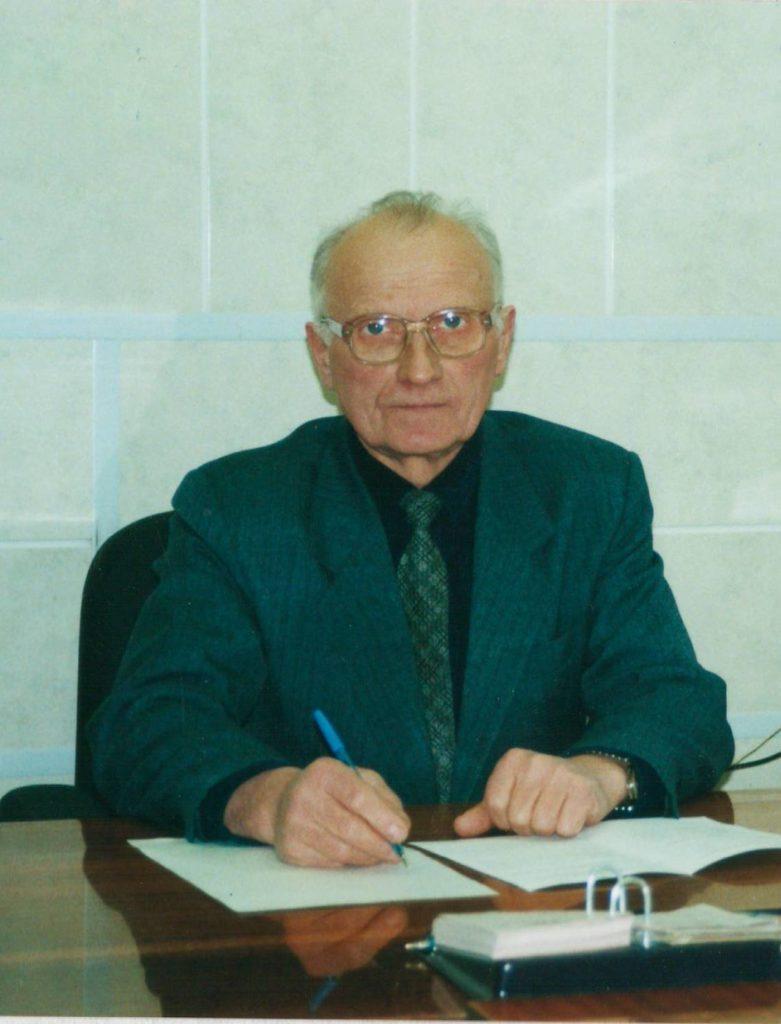 Петров А.В